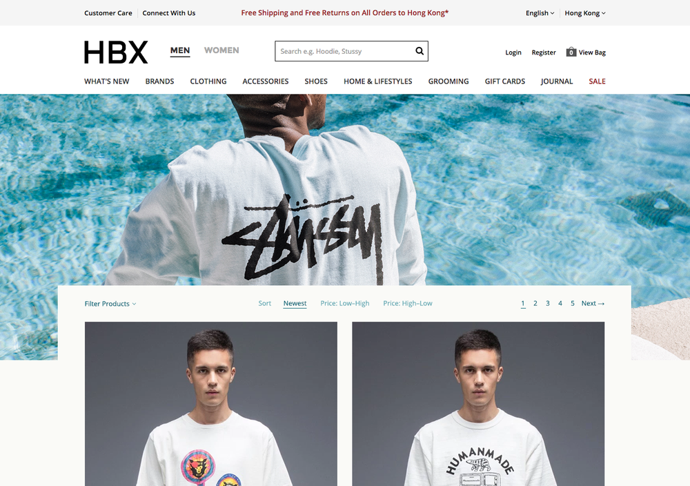 HBX-Brand-Demo-3-Stussy.png