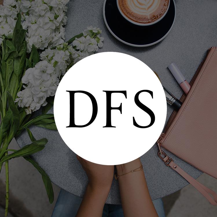 dfs.jpg