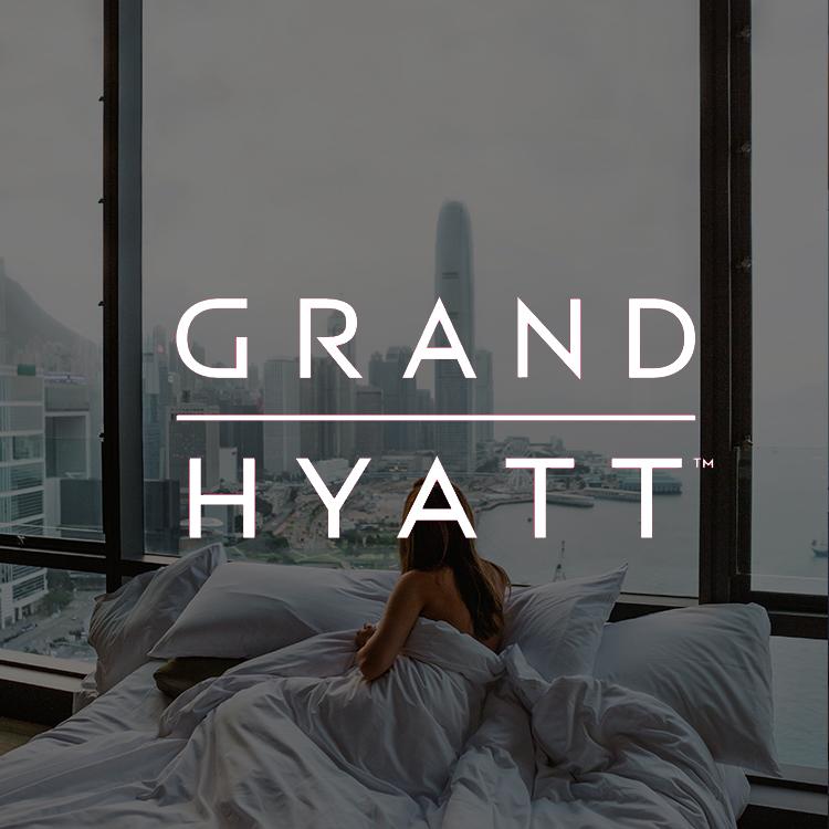 grand hyatt.jpg