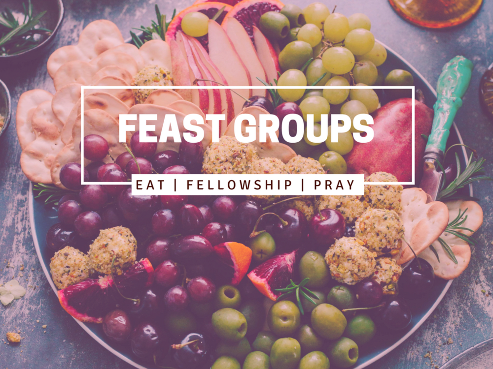 FEAST GROUPS.png