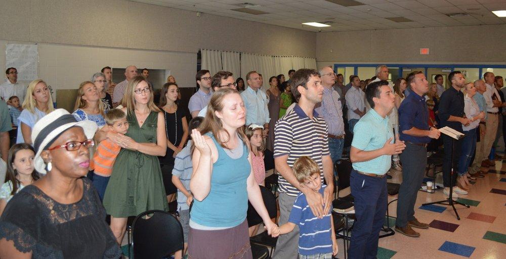 Singing in Worship.jpg