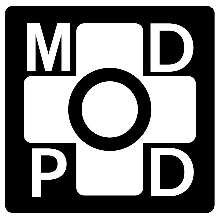 modpod-logo.png