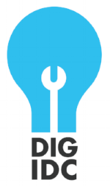 DIGidc-logo.png