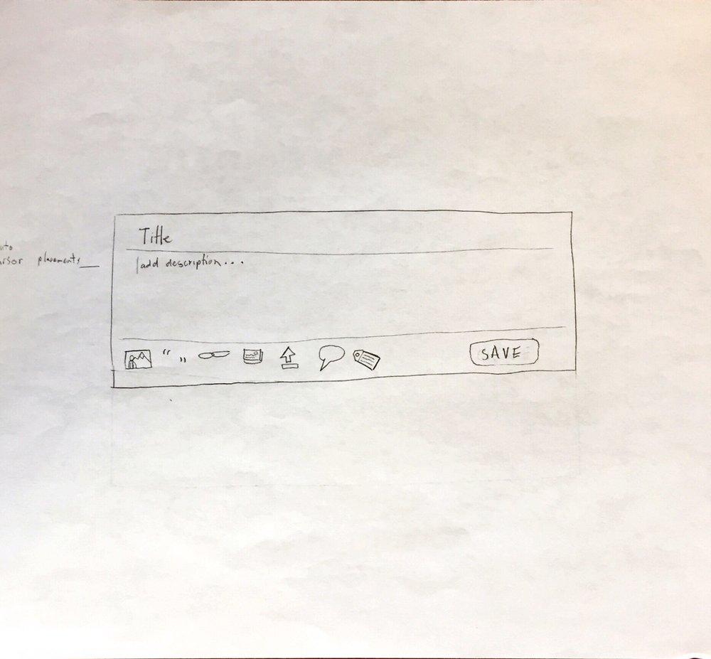 FullSizeRender-7.jpg