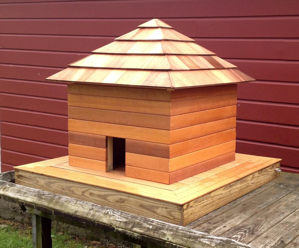 Floating+Cedar+Duck+House.jpg