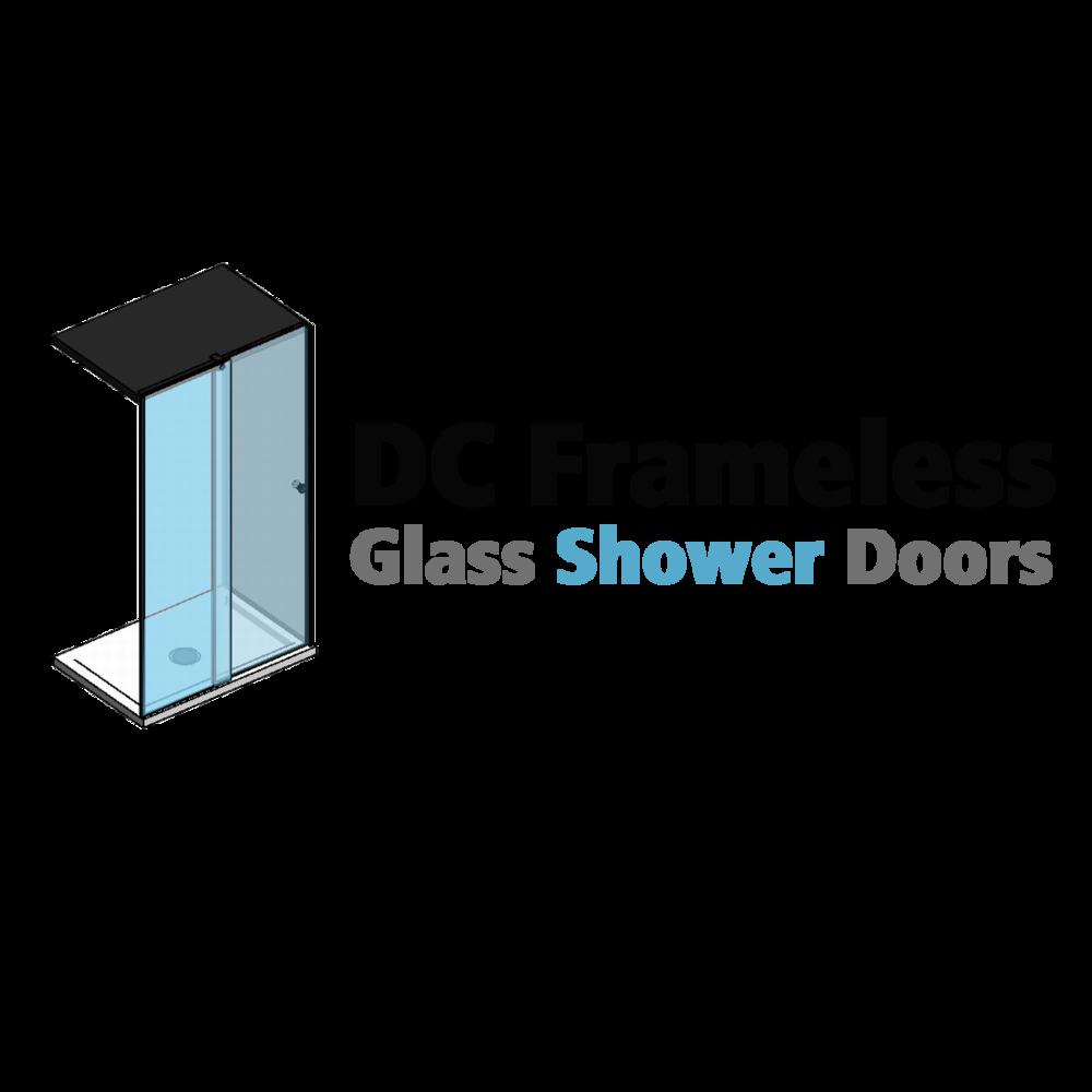 DC Frameless Glass Shower Doors | (202) 800-1877 | Glass Enclosures  sc 1 th 225 & Frameless Glass Shower Doors | (202) 800-1877 | Glass Enclosures