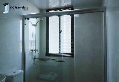 sliding-shower-doors-dc