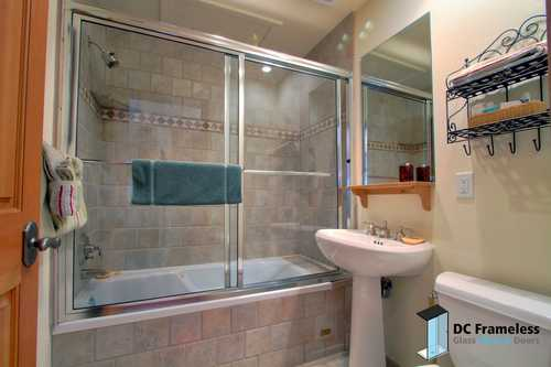 sliding-glass-shower-doors.jpeg