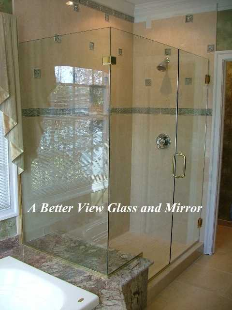 clear-shower-glass-dc