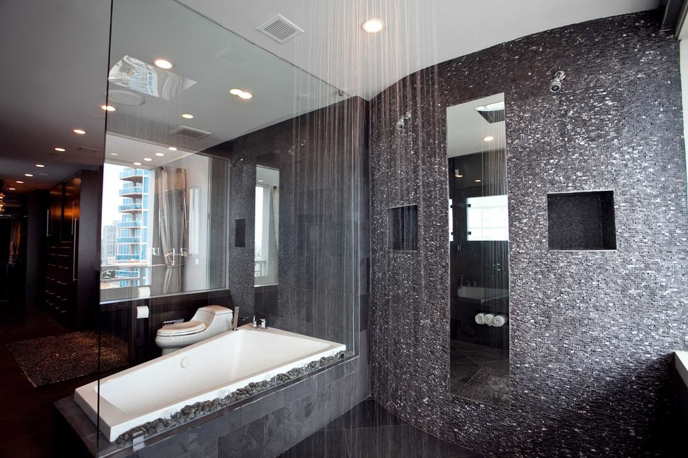 glass-shower-screens