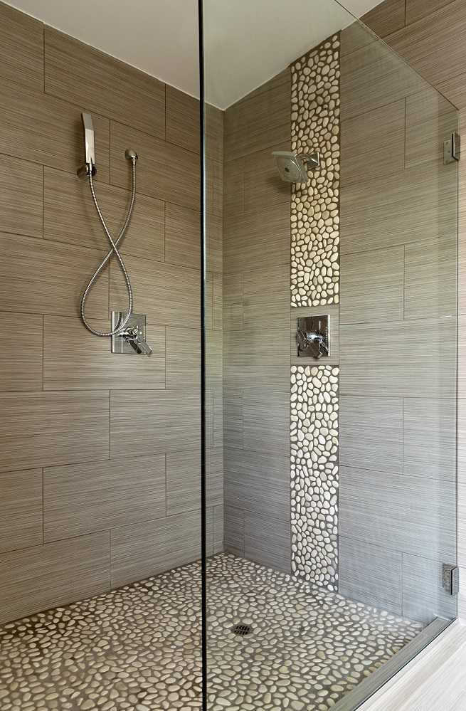 frameless-shower-screens