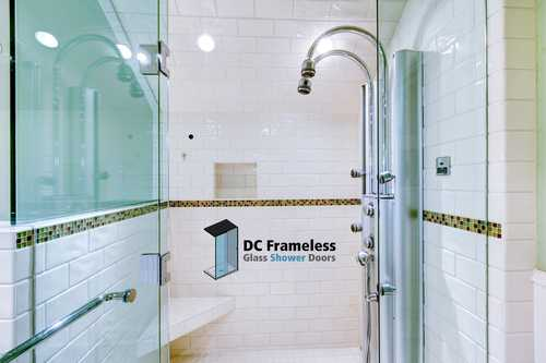 DC-frameless-shower-enclosure-1.jpeg