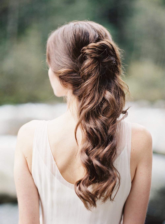 Lani Elias Photography, Jen Mathison Hair