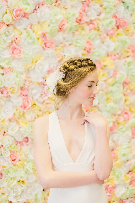 Jumi Story Photography, Savvy Beauty Designory Makeup and Jen Mathison Hair.