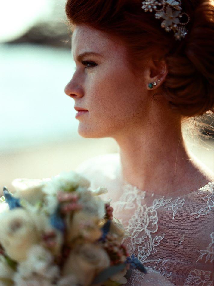 Kirill Bordon Photography, Katie Elwood Makeup and Jen Mathison Hair.