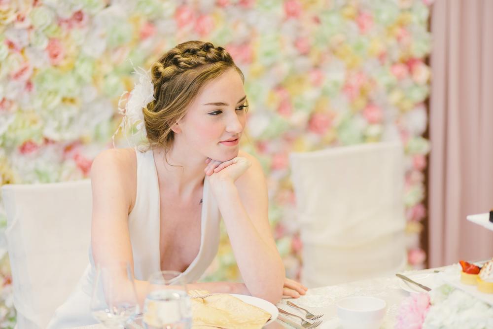 JuMi Story Photography, Savvy Beauty Designory and Jen Mathison Hair