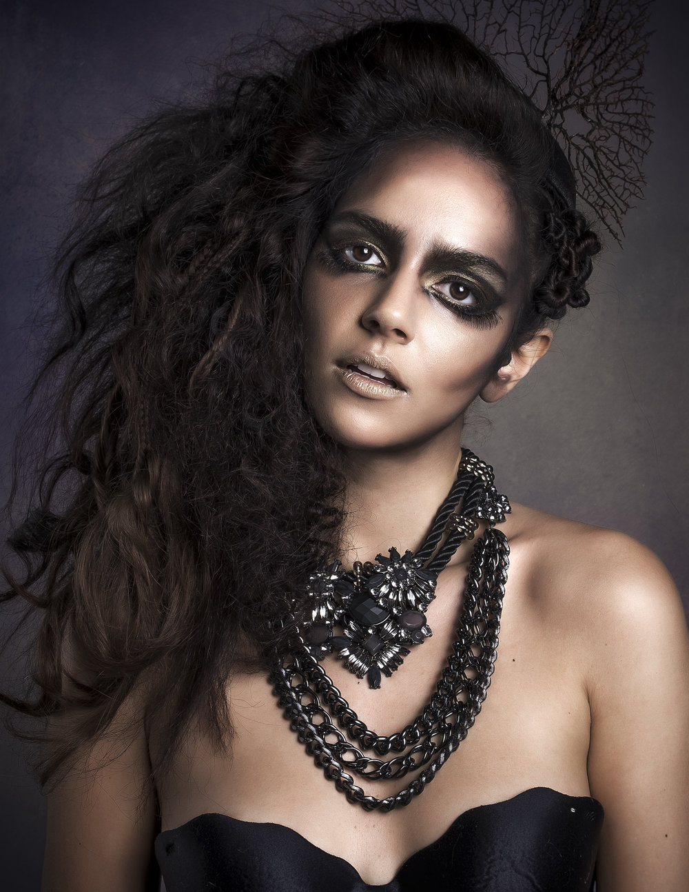 Christina Lazar-Schuler Photography, Micah Gilbert Makeup and Jen Mathison Hair