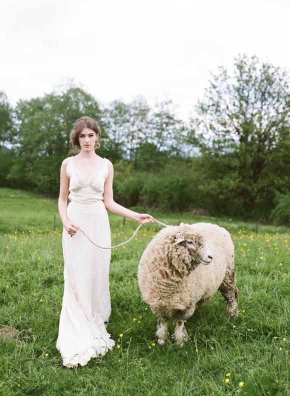 Blush Wedding Photography, Katie Elwood Makeup and Jen Mathison Hair