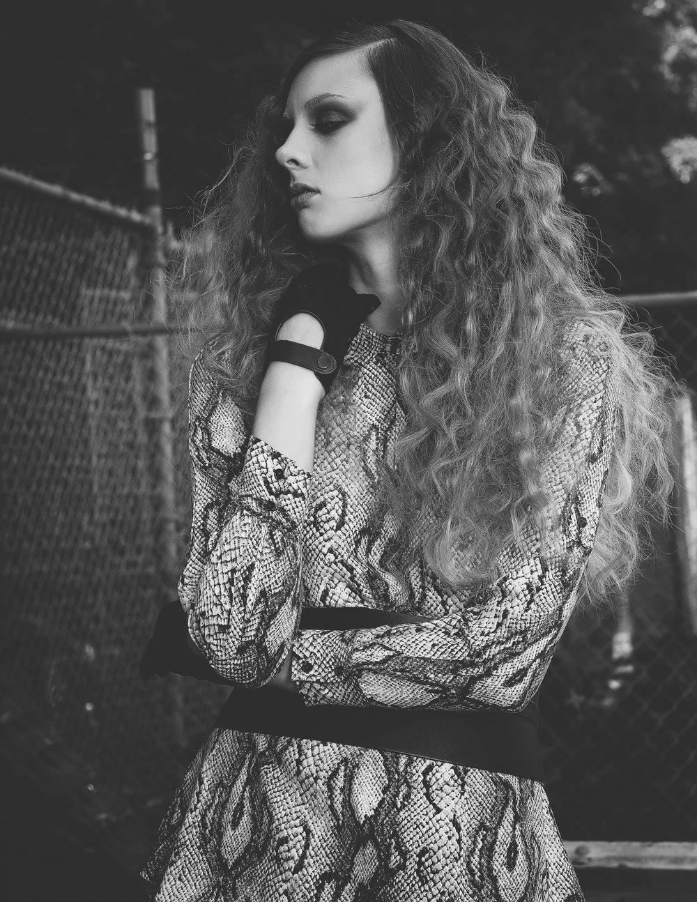 Christina Lazar-Schuler Photography, Tatiana Tavares Makeup and Jen Mathison Hair