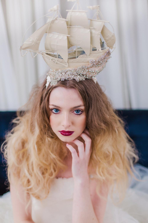 Ophelia Photography, Katie Elwood Makeup and Jen Mathison Hair