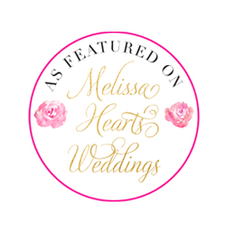 melissa-hearts-weddings.jpg