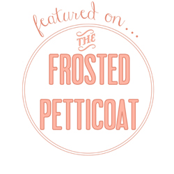 frosted-petticoat.jpg