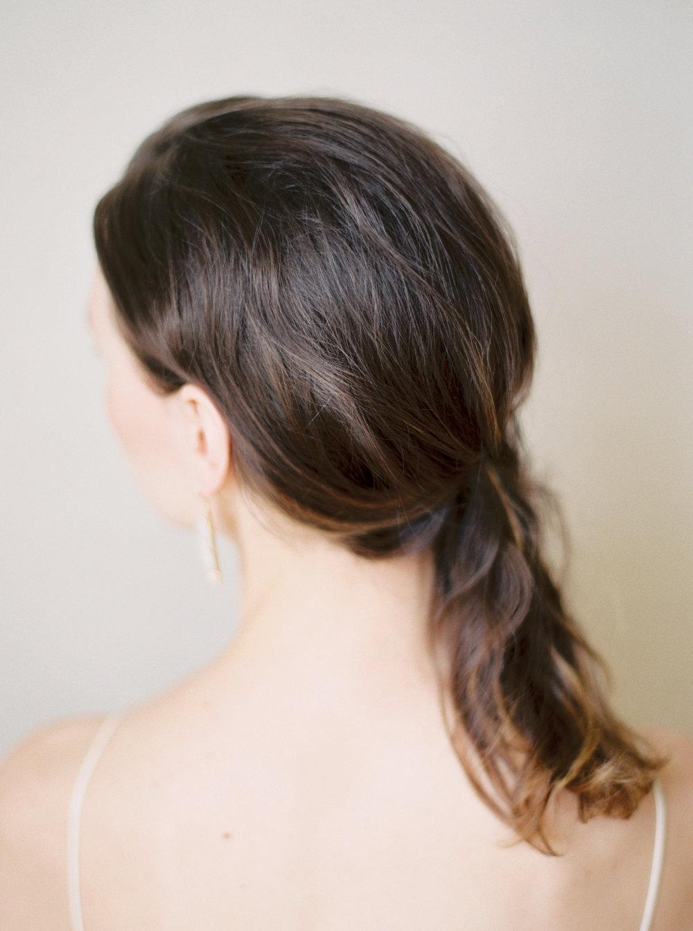 Jessica Rose Photogrphynd Jen Mathison Hair.