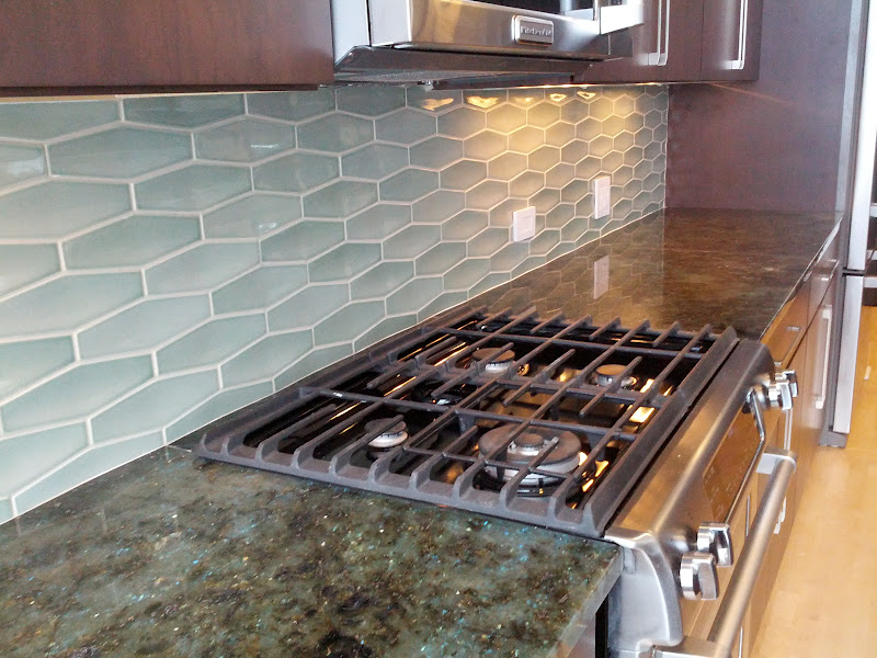 glass backsplash.jpg