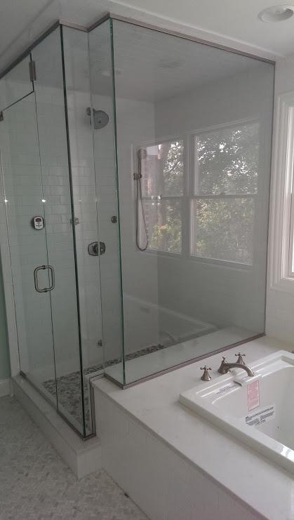 chr master shower.jpg