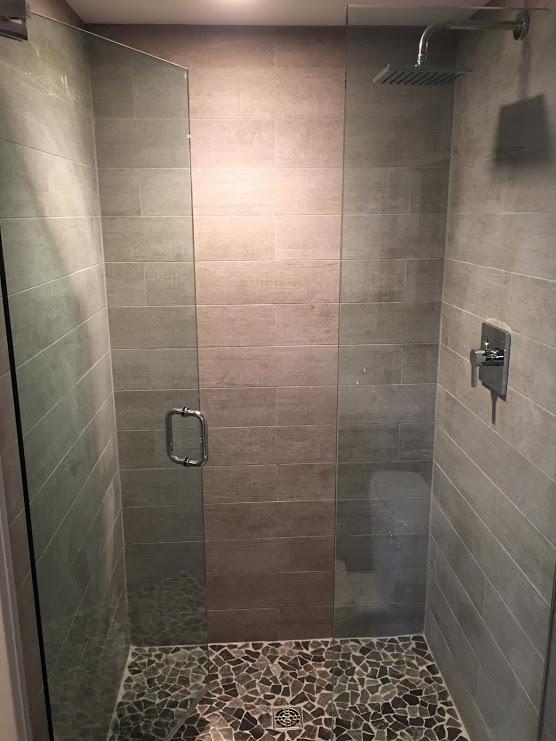 kolmar bath2.JPG
