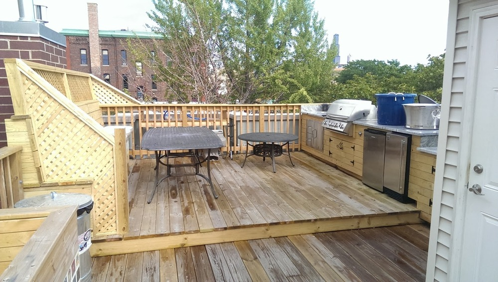 rooftop deck grill.jpg