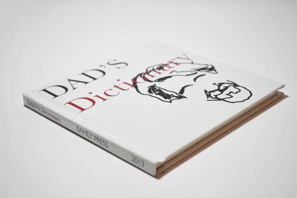 Books26_sm.jpg