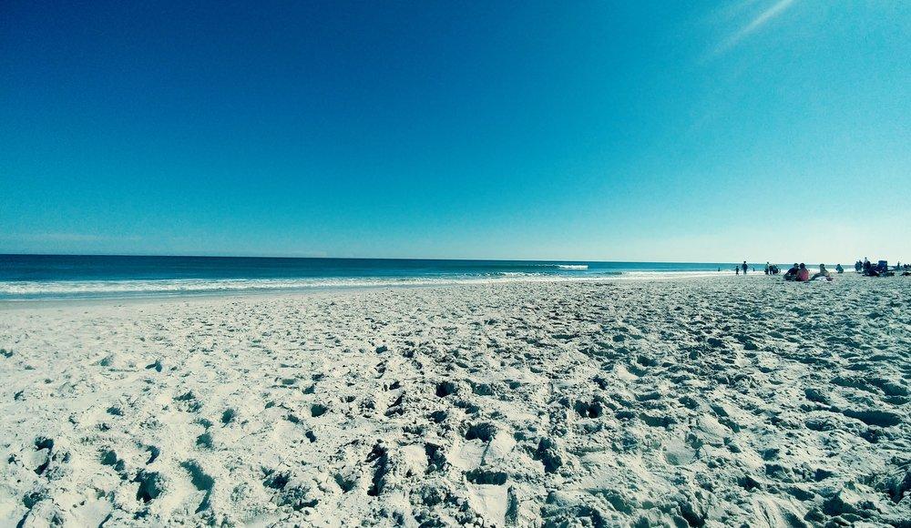 Carolina_Beach