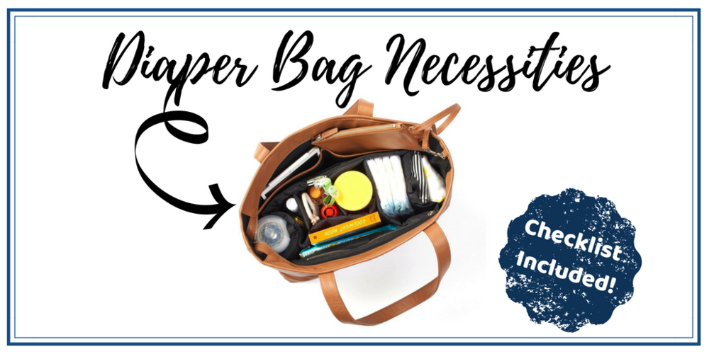Diaper Bag Necessities (1).png
