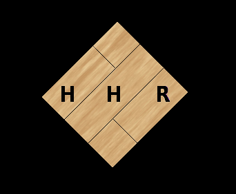 Herman Hardwood Restoration
