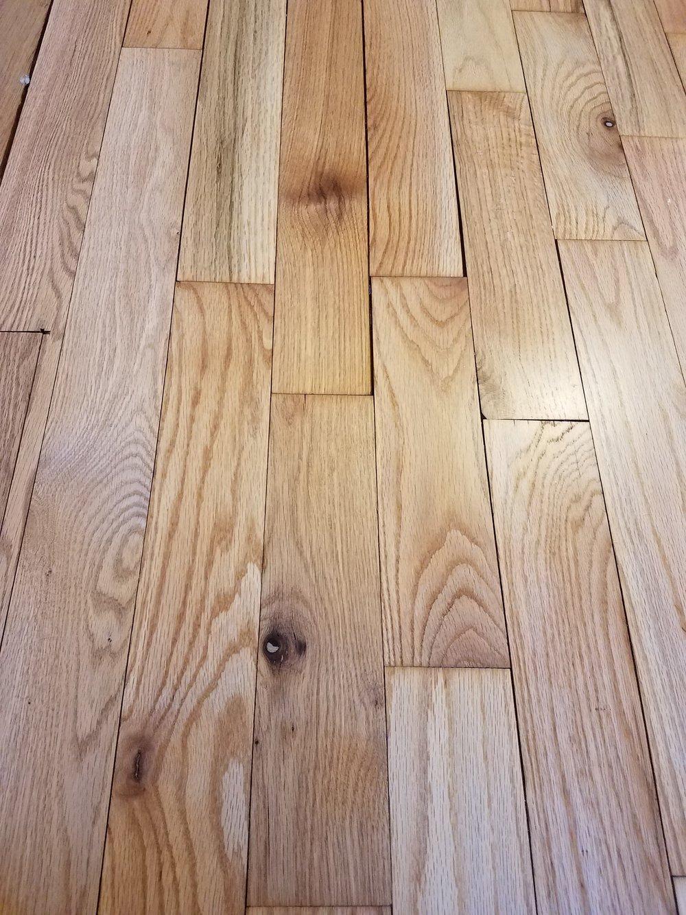 woodgrain1.jpg