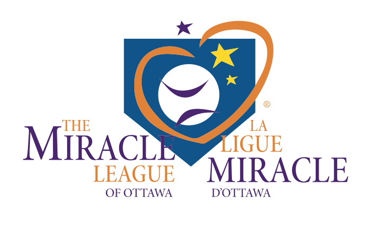 Miracle League of Ottawa