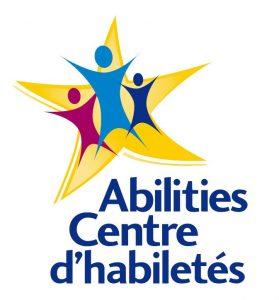Abilities-Centre-Ottawa-279x300.jpg