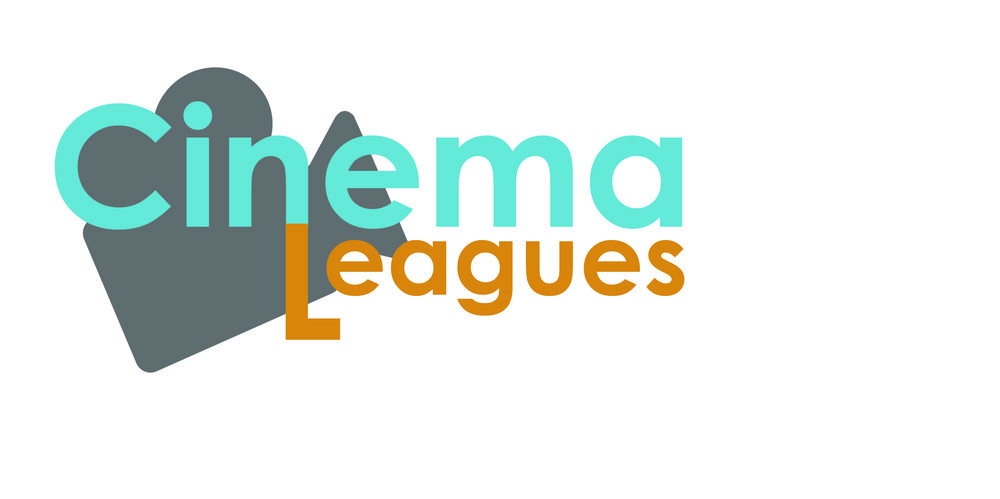 cinema_leagues_10.jpg