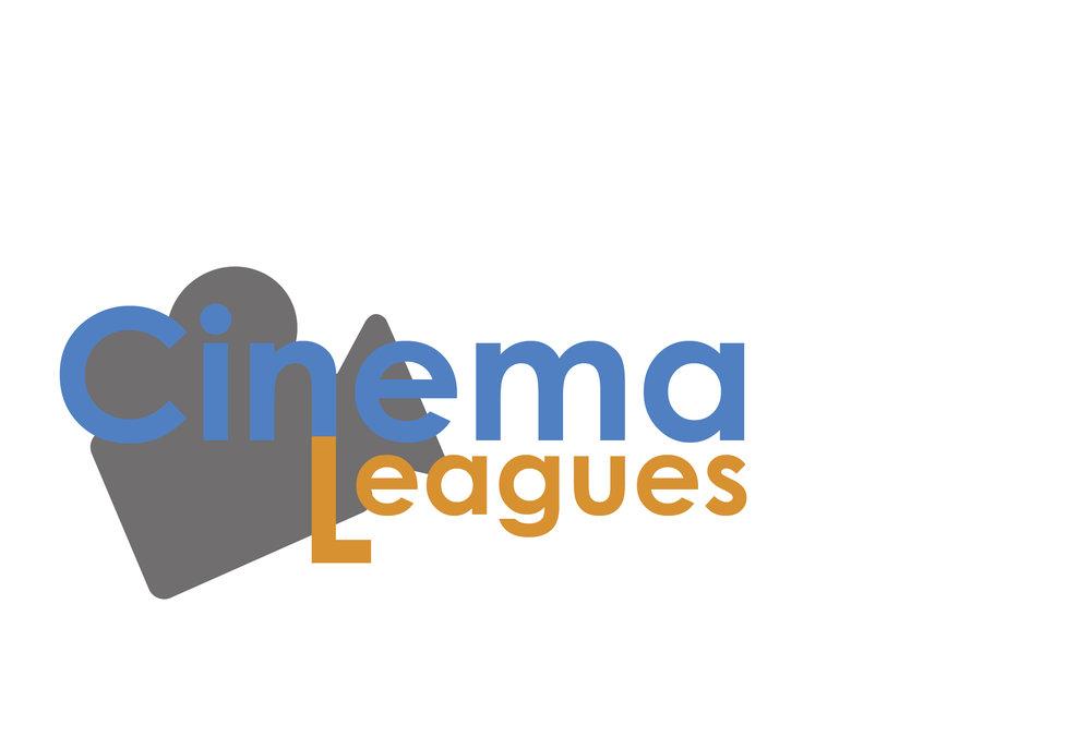 cinema_league9.jpg