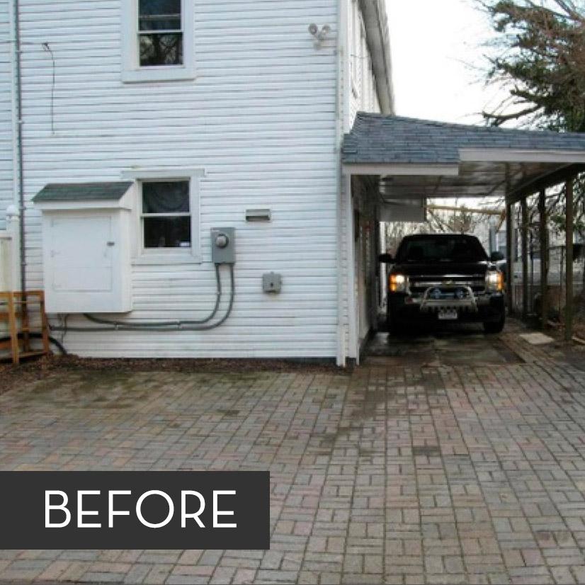 backyard-before.jpg