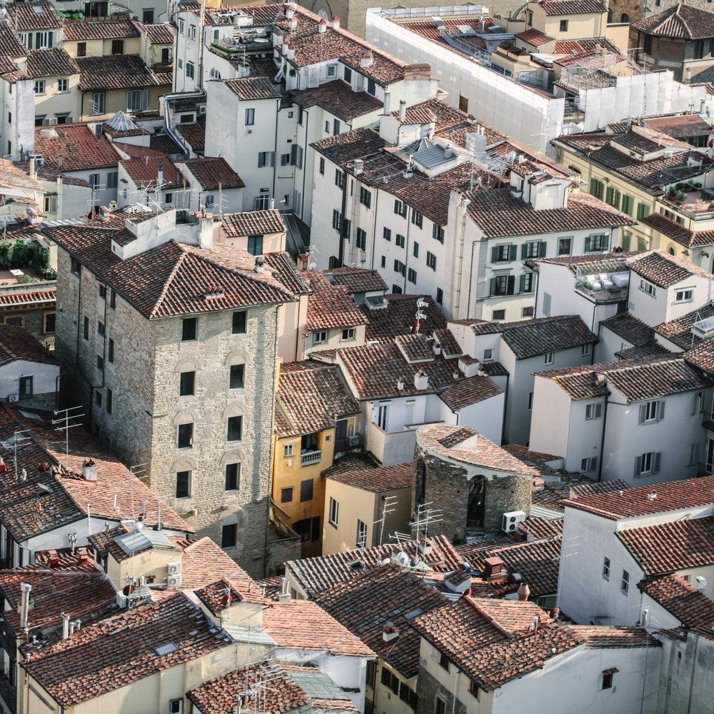 Florence Duomo View.jpg