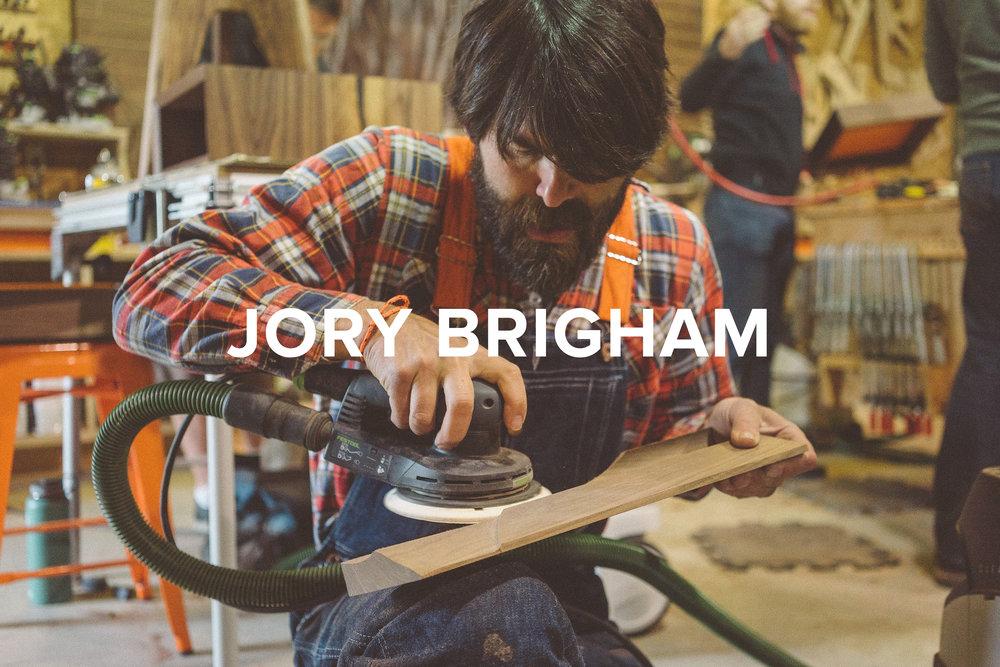 Bottom-Box-JoryBrigham.jpg