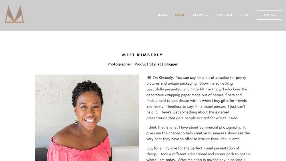 About-Kimberly-Murray