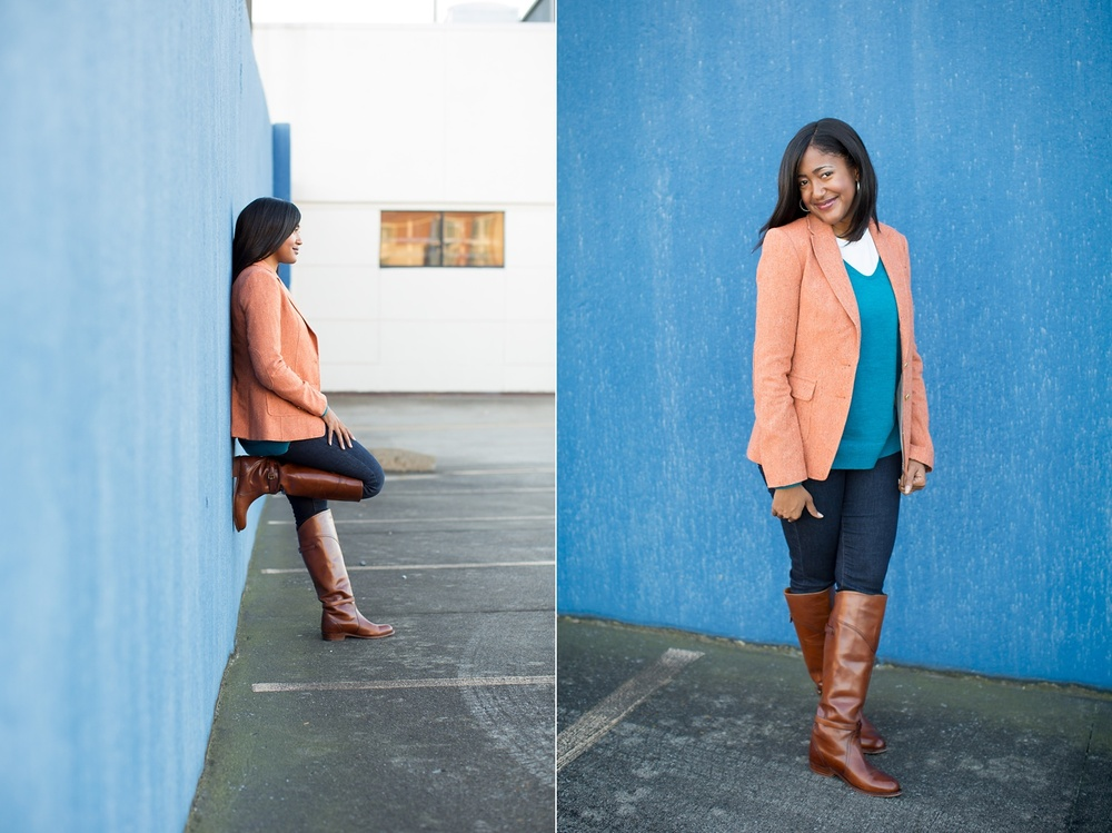 Atlanta-brand-portraits-Kimberly-Murray-05.jpg