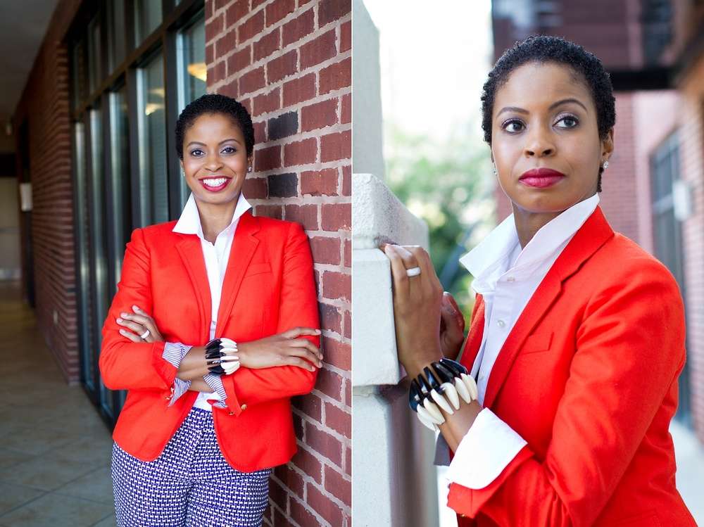 Atlanta-Commercial-Photographer-Kimberly-Murray_0007.jpg