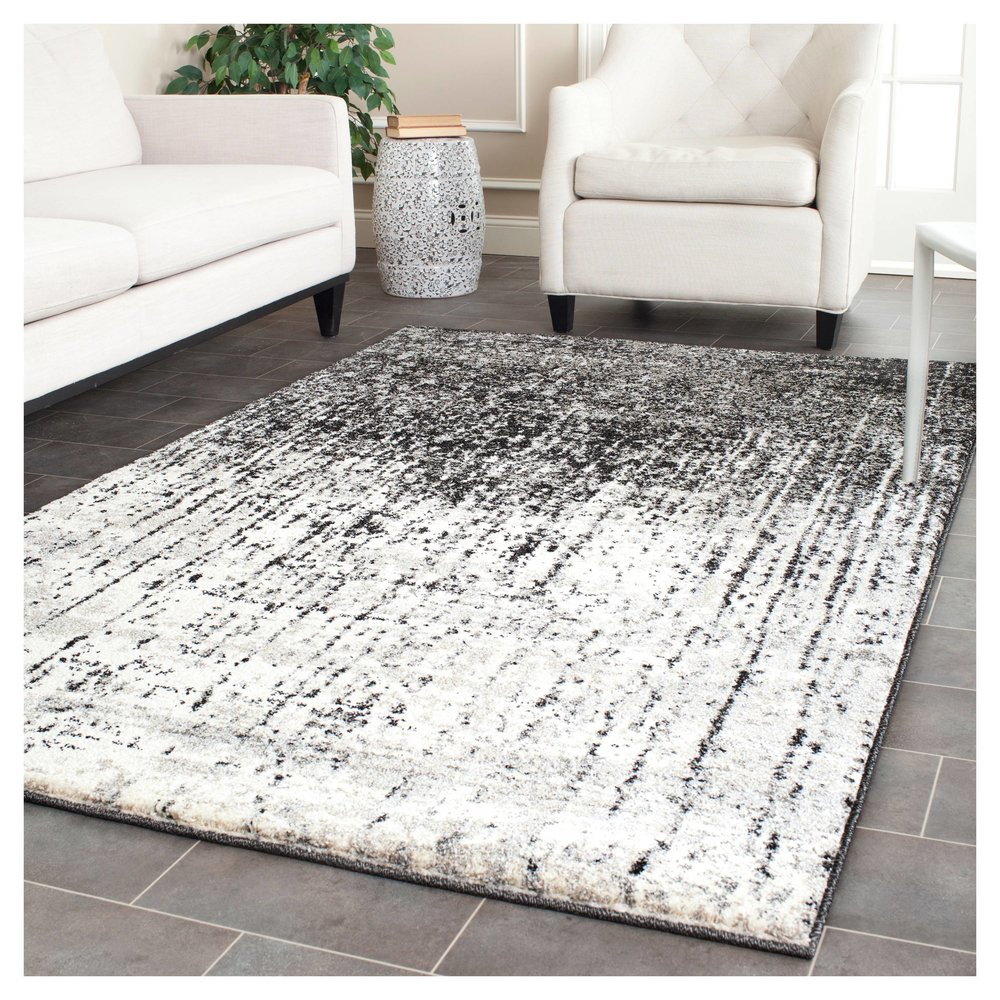 Suri Dhurry Rug from Target