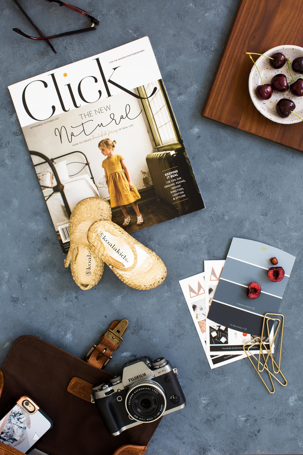 ClickMag-IG-Flatlay-Cherries-Kimberly-Murray-02.jpg
