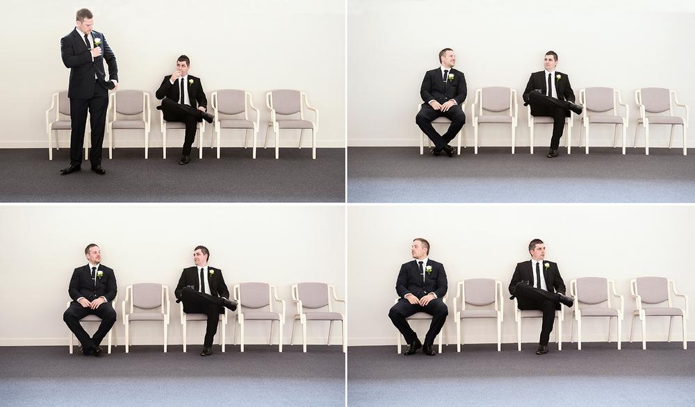 groom composite.jpg