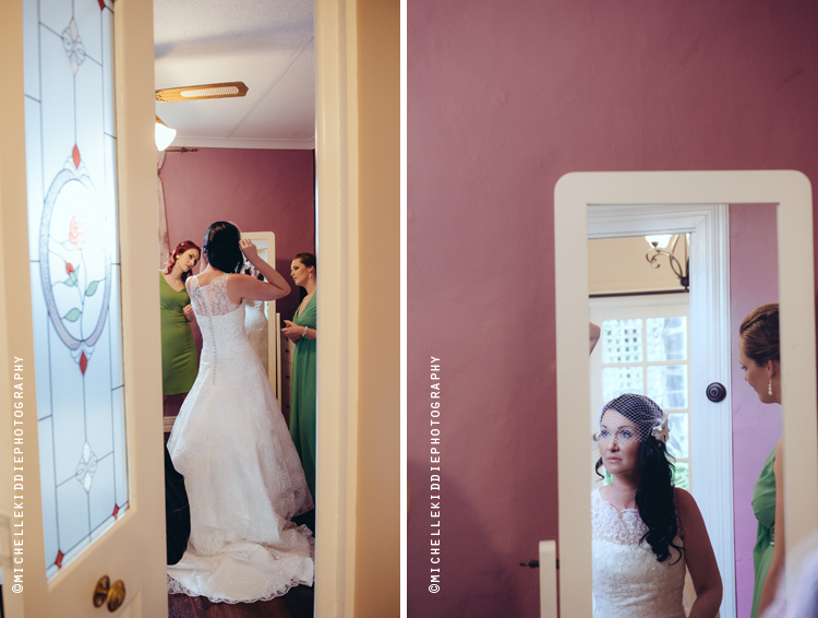 woodbridge_house_Perth_wedding3